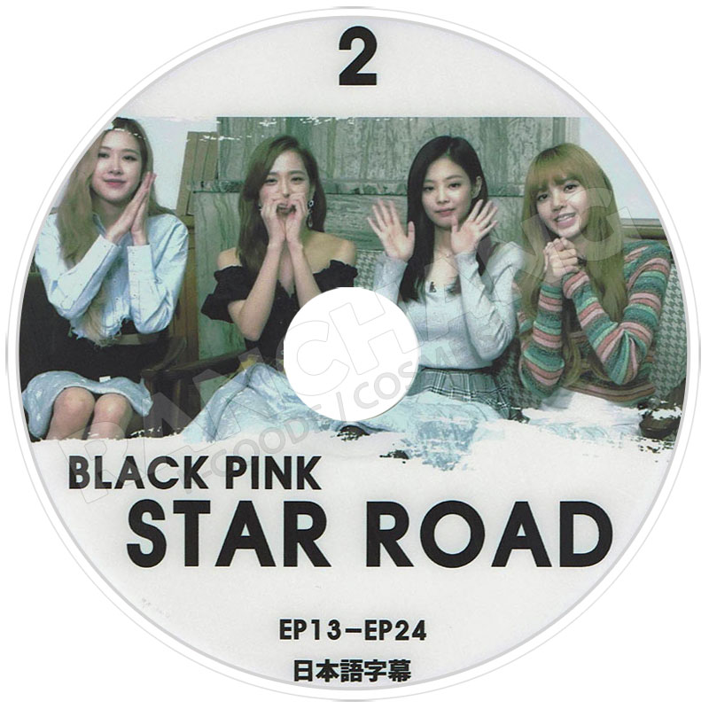 【K-POP DVD】☆★BLACK PINK 2017-2018 MUSIC AWARD CUT★MAMA SBS GDA Seoul Awards 他★