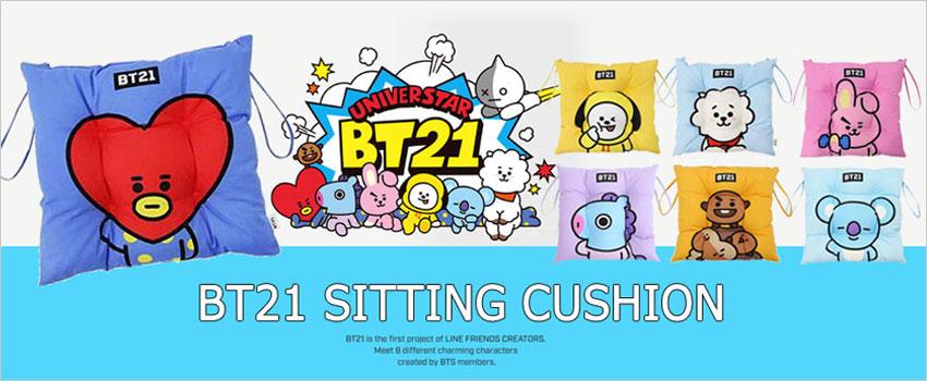 bt21fan